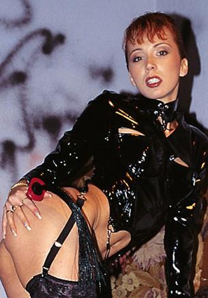 Kathy Divan