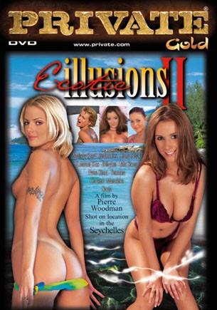 Exotic Illusions 2