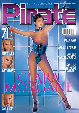 Pirate Magazine 71