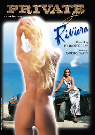 Riviera 1