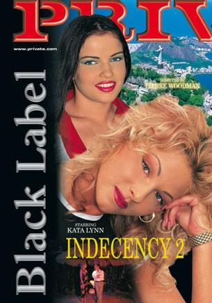 Indecency 2