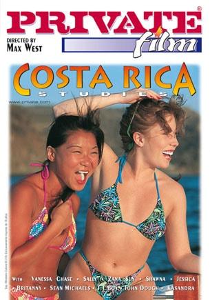 Costa Rica Studies