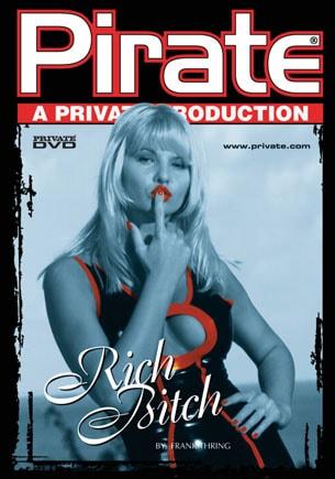 Ritch Bith