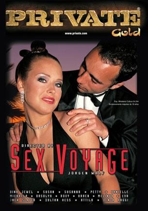 Sex Voyage