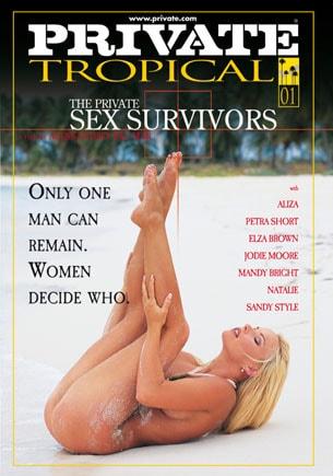 The Private Sex Survivors
