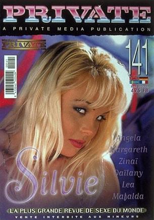 Private Magazine 141