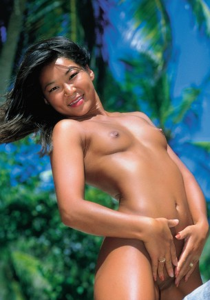 jr pageant nudist index