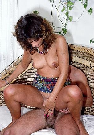 Spain Bikini