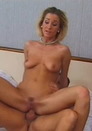 Suzanna enjoys like a whore with anal sex