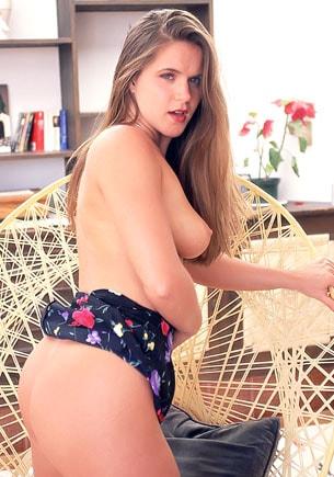 Tricia Deveraux